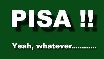 pisa-green_366x210