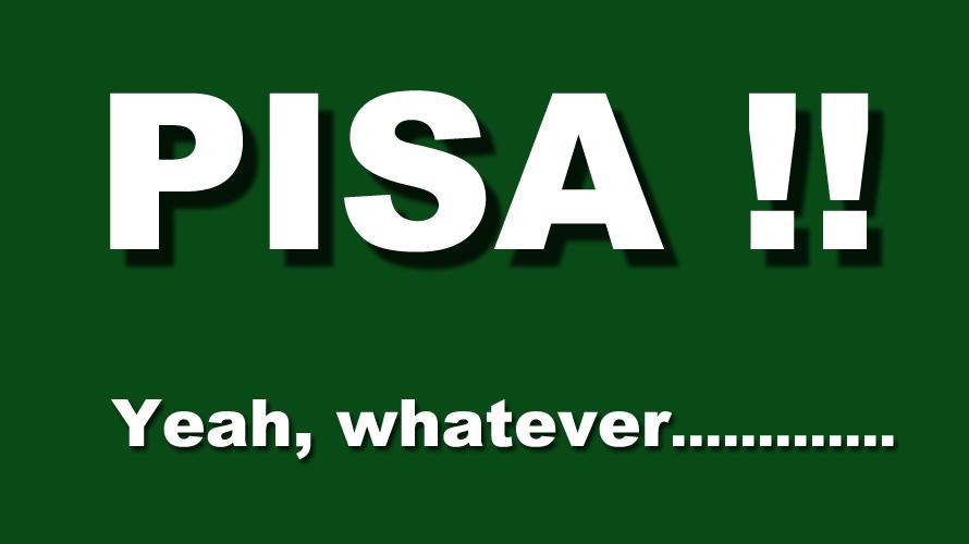 pisa-green_890x500