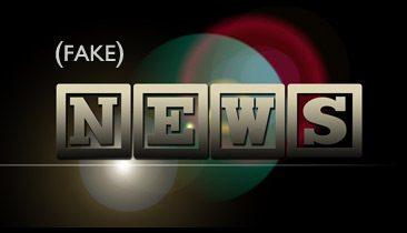 fake-news_366x210