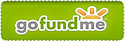 gofundme-button_182x61