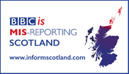 inform-scotland-print-your-own-posters_182x105