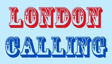 london-calling_366x210
