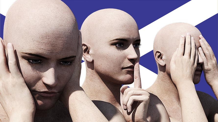 not-speaking-for-scotland_890x500