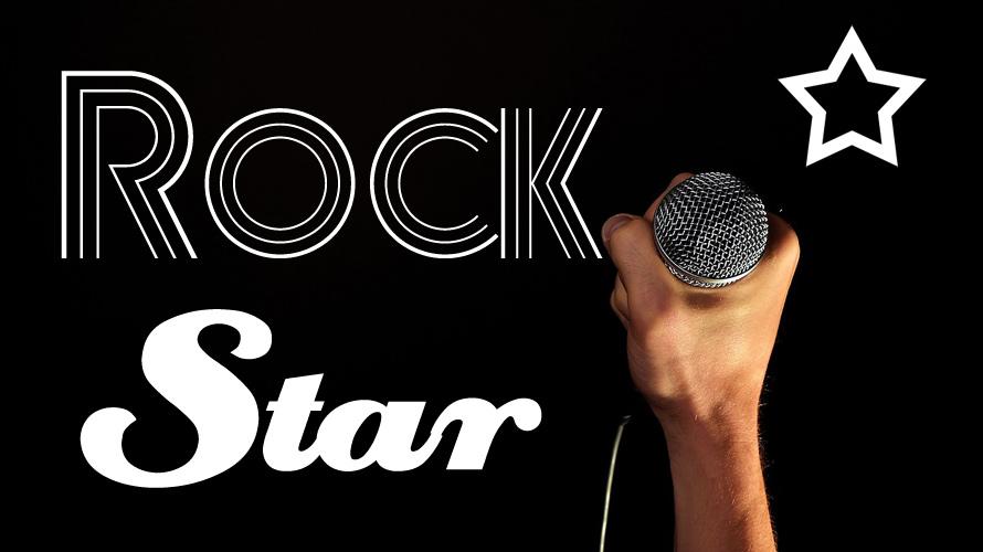 rock-star_890x500