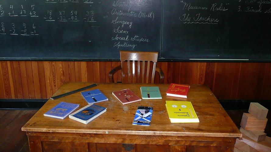 teachers-desk_890x500