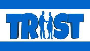 trust_366x210