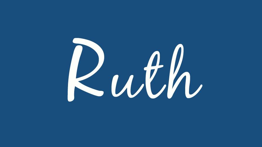 Ruth_890x500