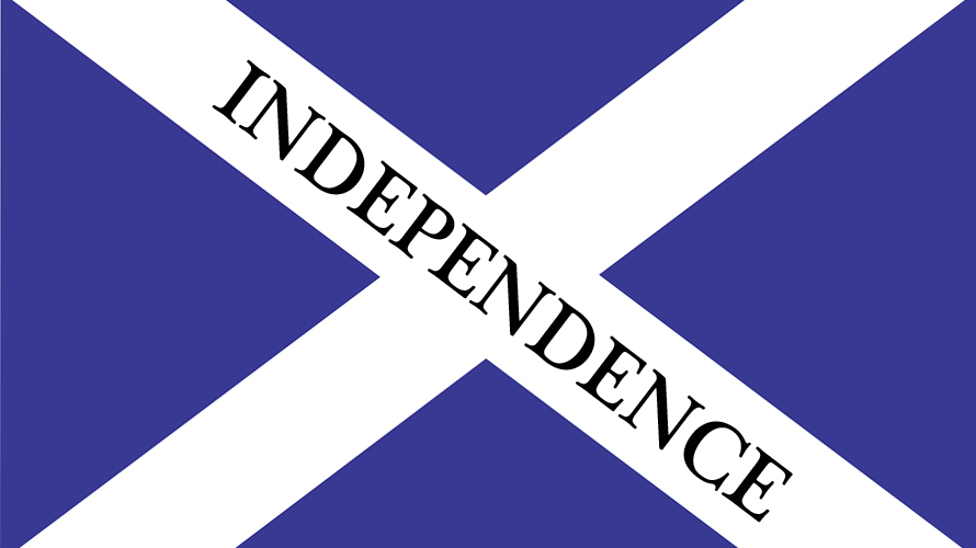 biased on Independence