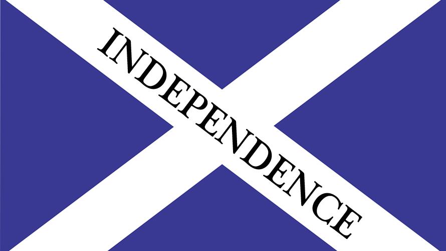 bbc bias on scottish independence