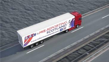 bbc-misreporting-scotland-lorry_366x210