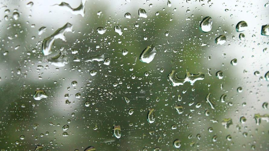 raindrops_890x500
