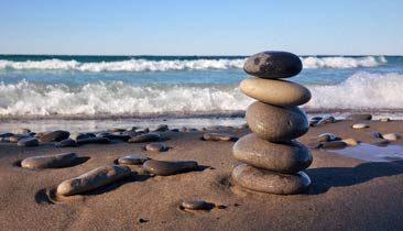 rocks-balanced_366x210