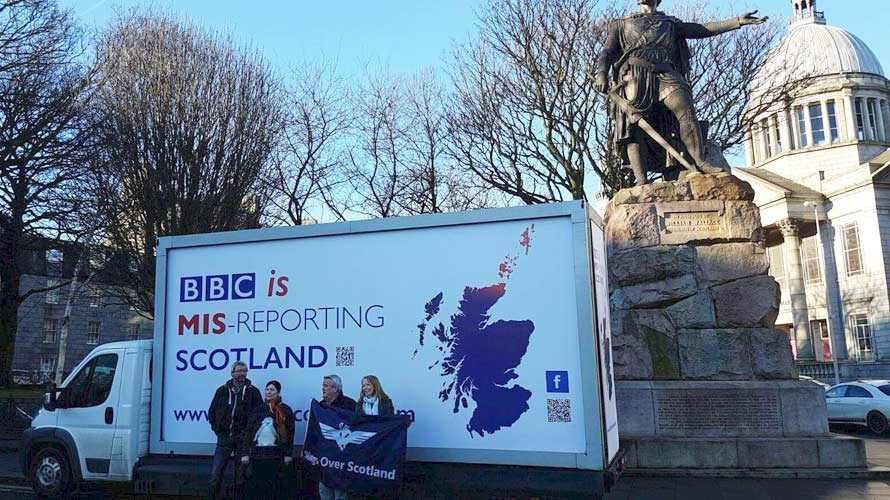 Inform Scotland Advan