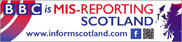 window-stickers-bbc-misreporting-scotland_182x46