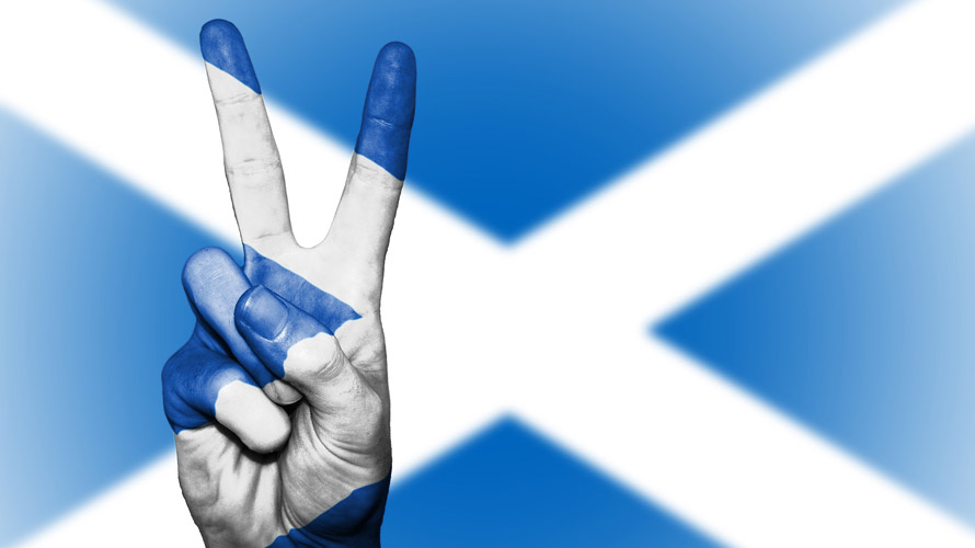 independence referendum