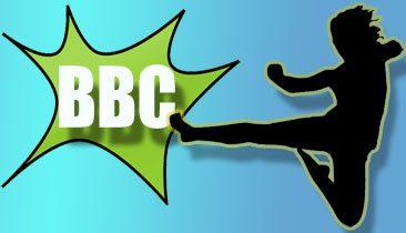 trust the BBC