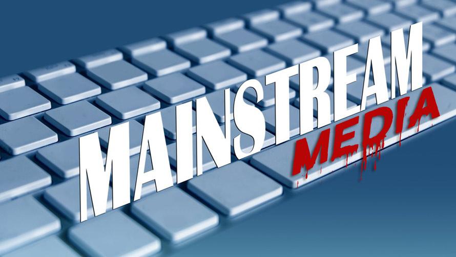 establishment media