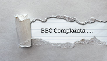 Image result for bbc anti scottish bias