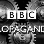 Workplace Parking: BBC Scotland is preparing the ground for yet another Scottish Tory scam