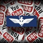 Wings Over Scotland Youtube channel is BACK!  Yeehaaaa!!!!!!!