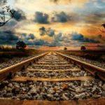 BBC Scotland accused of manipulating rail fare increase story